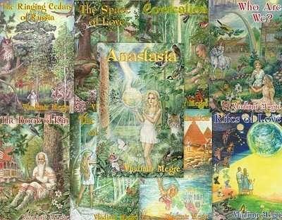 Anastasia-ringing-cedars