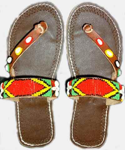 Rasta Seed Womens Rasta Shoes