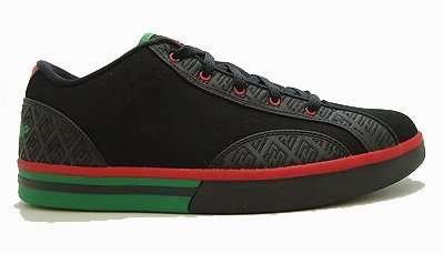 Nike_Air_Jordan
