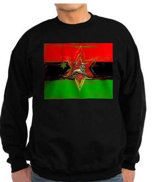 reggae clothing rasta seed