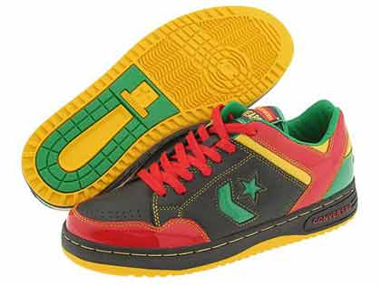 shoes_rasta.jpg