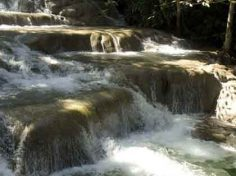 jamaica_waterfall