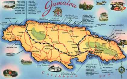 map-of-jamaica-poster.jpg
