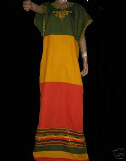 rastafarian_dress.jpg