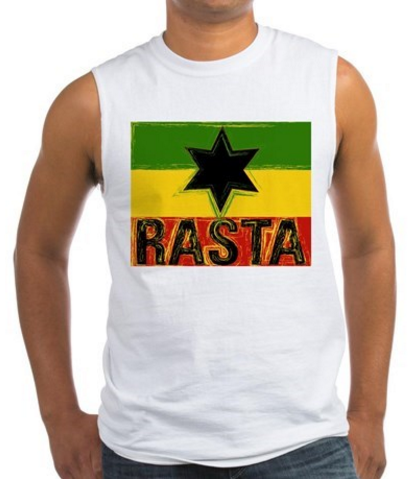 star-rasta-t-shirt at rasta seed
