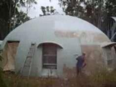 hemp house