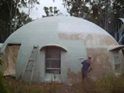 Hemp House_rastaseed