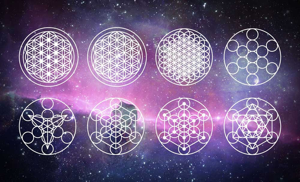 Conscious Convergence Rasta Seed