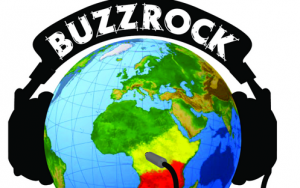 buzzrock reggae music rastaseed merchandise and blog