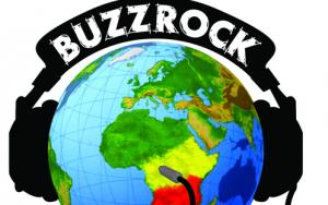 buzzrock reggae music rastaseed merchandise and blog