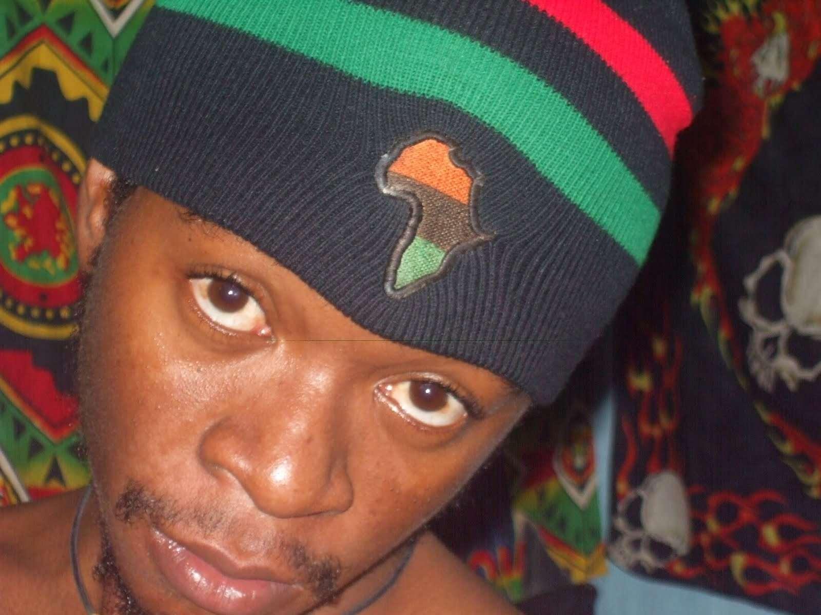 dexta malawi