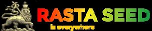 rastaseed.com