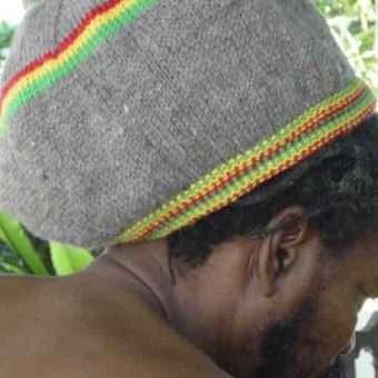 Rasta Natural Tam Rasta Seed original rasta merchandise and clothing
