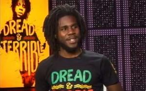 chronixx reggae super star rasta seed