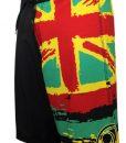 HIC Hapuna 8 Way Octo Super Stretch Boardshorts