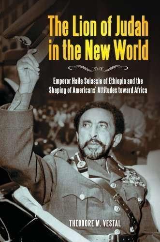 Haile Selassie Rasta Seed Book Shop