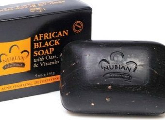 African Black Soap Rasta Seed online shop