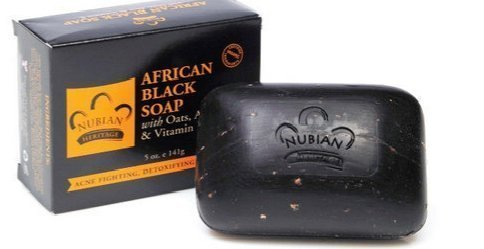 African Black Soap Rasta Seed online shop