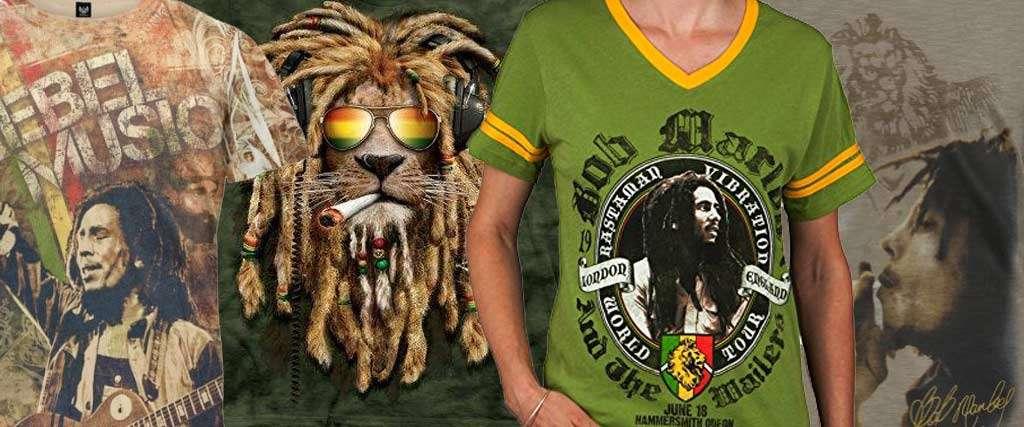 Atlanta Jamaican Clothing Store - Yellowpages.com