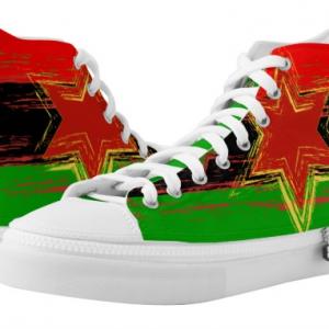 marcus-garvey-shoes