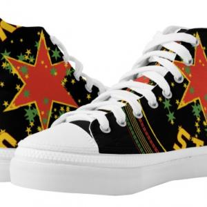 rasta-stars-shoes
