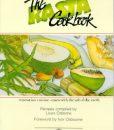 The Rasta Cookbook: Vegetarian Cuisine
