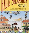 Haile Selassie's War