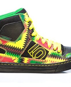 Rasta Seed Five Ten Men's Andy Lewis Line Shoes