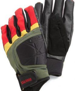 Drop Men's Zenith Glove