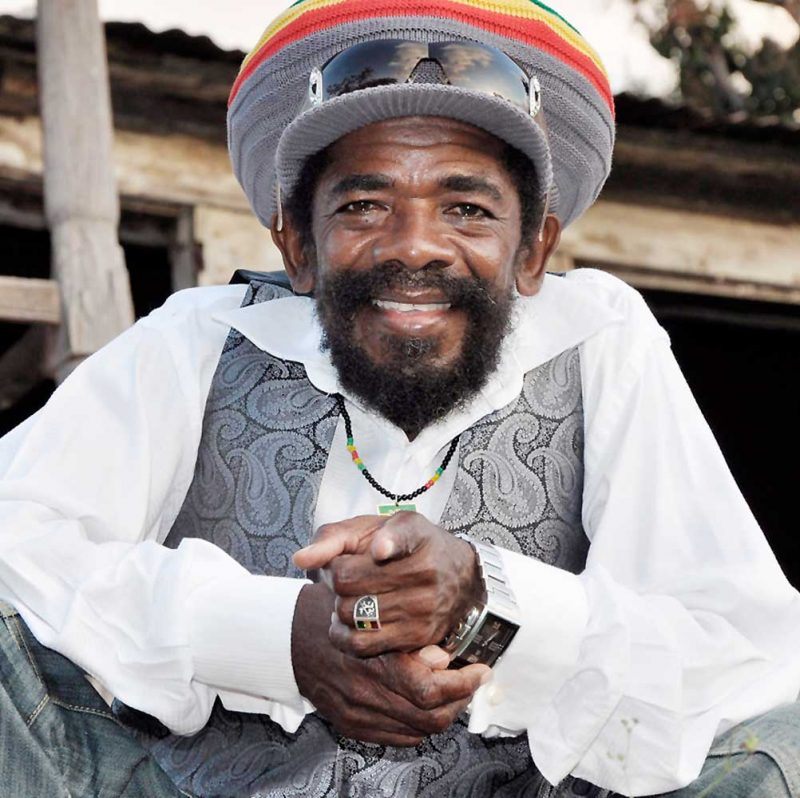 Cocoa Tea Reggae Rasta seed rastafarian merchandise clothing and blog