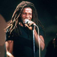 Eddy Grant Rasta Seed Reggae Merchandise Clothing and Blog