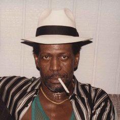 Gregory Isaacs Rastaseed.com Reggae Rasta Merchandise Clothing and Blog