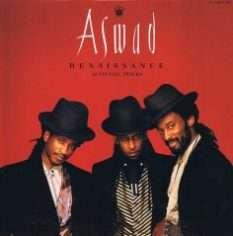 Aswad United Kingdom Reggae Roots Funk Jazz Fusion Rasta Seed Reggae