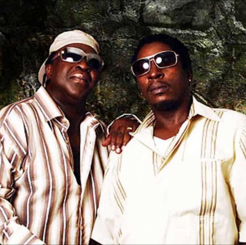 Chaka Demus Pliers Reggae Rasta Seed Rastafarian merchandise clothing and blog