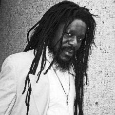 Dennis Brown Rasta Seed Reggae Merchandise Clothing Blog