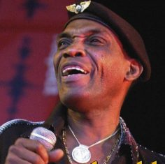 Desmond Dekker Rasta seed Reggae merchandise clothing and blog