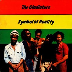 Gladiators Reggae Rastaseed Merchandise Clothing and Blog