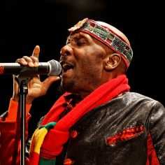 Jimmy Cliff Rasta Seed Reggae Rasta Clothing Merchandise Music and Blog
