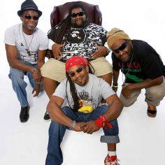 Inner Circle Reggae Rasta Seed Rastafarian Merchandise Clothing and Blog