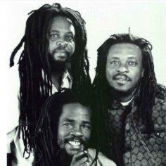Itals Reggae Rastaseed Rastafarian Reggae Merchandise Clothing and blog