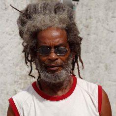 Max Romeo Reggae Artist Rasta Seed Reggae Shop and Rasta merchandise