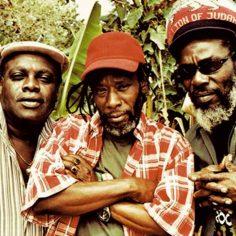 Mighty Diamonds Reggae Band Rastaseed.com rastafarian merchandise and reggae gear