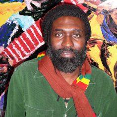 Mikey Dread Reggae Rastafarian Merchandise Reggae Gear