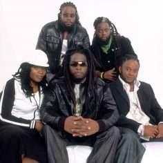 Morgan Heritage Conscious Reggae Brooklyn Rastaseed.com rastafarian merchandise and reggae gear