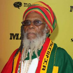Ras Michael and the Sons of Negus Rasta Seed Reggae Music and merchandise