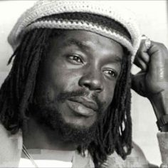 Peter Tosh Rasta Seed Reggae Music