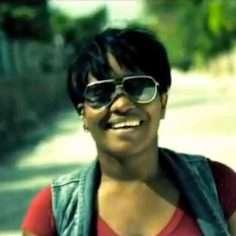 Tanya Stephens Rastaseed.com Rastafarian Merchandise Music Medicine