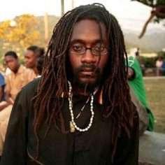 Tarrus Riley Reggae Musician Rastaseed.com Rastafarian Merchandise Clothing Music Medicine