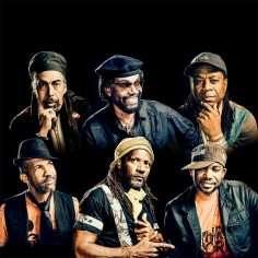 Third World Reggae Band Rastaseed.com rastafarian merchandise clothing reggae and medicine