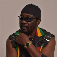 Toots and the Maytals Rastaseed merchandise clothing and medicine